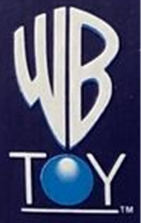 WB Toy.png