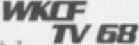 WKCF TV 68.PNG
