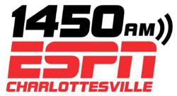 WVAX ESPN 1450.png