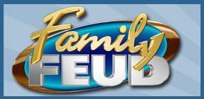 --File-family feud.jpg-center-300px-center-200px--.jpg