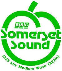 1988 BBC Somerset Sound.png