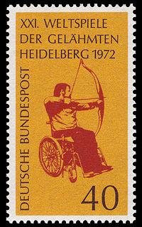 Heidelberg 1972