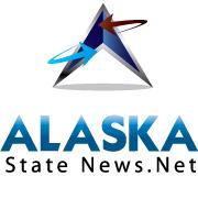 Alaska State News.Net