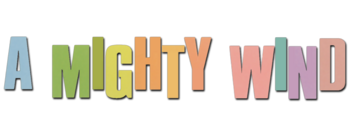 A-mighty-wind-movie-logo.png