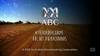 ABC2018TRBH