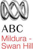 ABCMilduraSwanHill.jpg