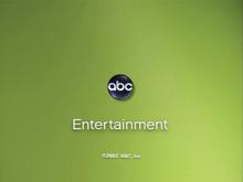 ABC Entertainment 2002-2003.png