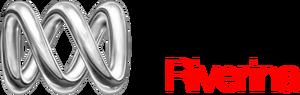 ABC Riverina.png