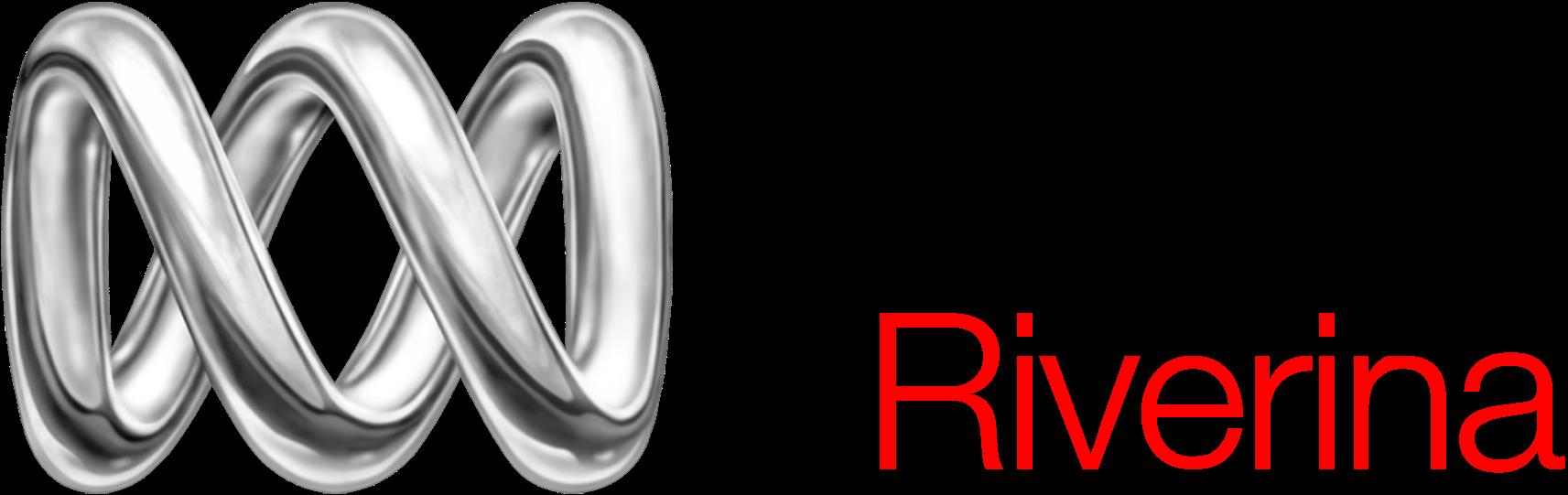 ABC Riverina