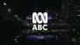 ABCincredit2019IJDMelbourne