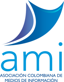 AMI-colombia(old-andiarios).png