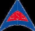 ASA 1961