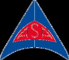 ASA 1961.png
