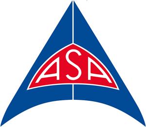 ASA (automobile)