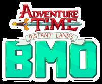 AT DL BMO logo