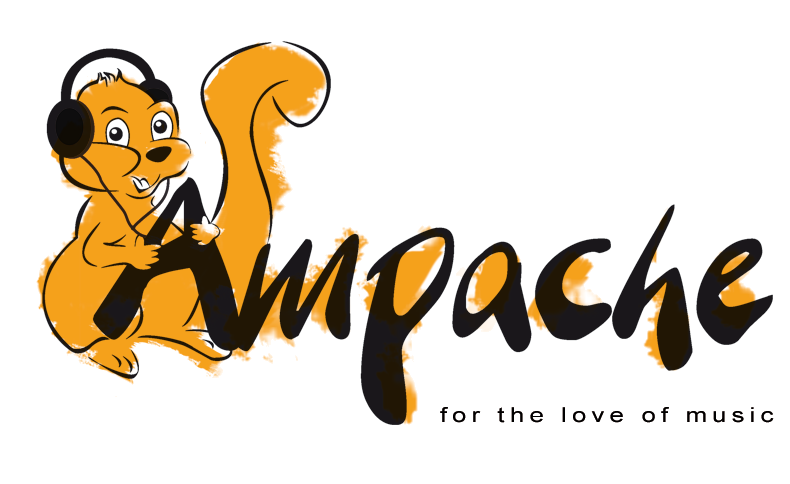 Ampache.png