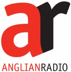 Anglian Radio Group 2014.png