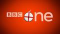 BBC One St. George Day sting