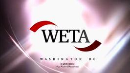 BBC World News America (PBS) Closing funding credits 2019 00-00-15