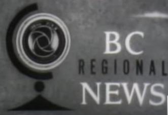 CBUT-DT/News