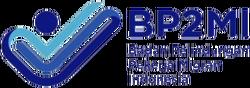 BP2MI.png