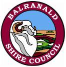 Balranald Shire Council