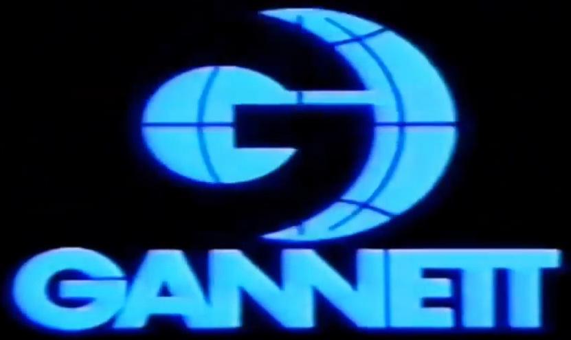 Gannett Company/Other