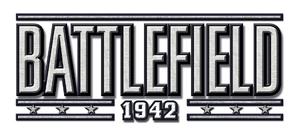 Battlefield 1942.png