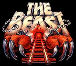 Beast roller coaster logo.jpg
