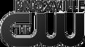 CW Knoxville logo