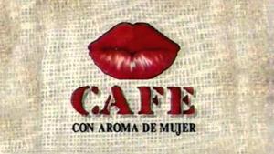CaféConAromaDeMujer.png