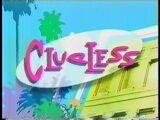 Clueless (1996 sitcom)