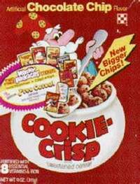 Cookie crisp box.jpg