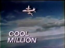 Cool Million.jpg
