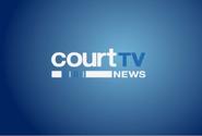 Court TV News logo