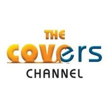 Covers Channel.jpg