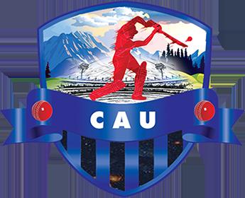 Cricket Association of Uttarakhand