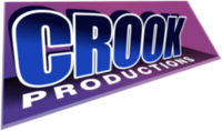 CrookProductions1.png