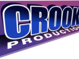 Crook Productions