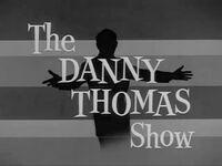 Danny Thomas Show.jpg