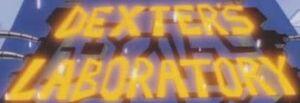 Dexter's Lab (1996-1997).jpg