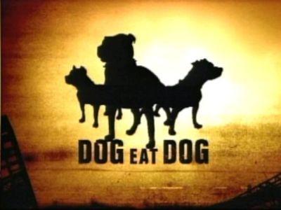 Dog Eat Dog (U.S.)