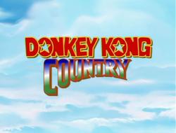 DonkeyTitle.png