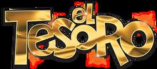 El tesoro logo.png