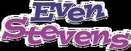 Even-stevens-4e180f2bd9d2d