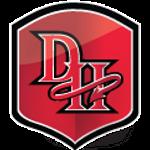 Druid Hills High School Soccer
