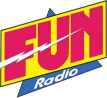 Fun Radio (1990-1998).png
