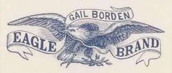 Gail Borden Eagle Brand.png