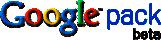 Google Pack Logo.png