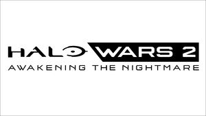 Halo-Wars-2 Logo White-and-Black.jpg